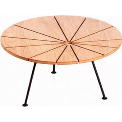 OK Design Bam Bam Table