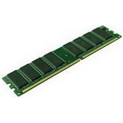 MicroMemory DDR 400MHz 1GB (MMD0039/1024)
