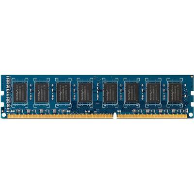 HP DDR3 1600MHz 4GB (B4U36AA)