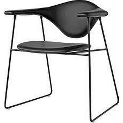 GUBI Masculo Chair