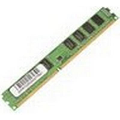 MicroMemory DDR3 1066MHz 2GB Reg For IBM (MMI2029/2GB)
