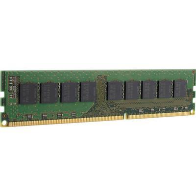HP DDR3 1866MHz 4GB ECC Reg (E2Q92AA)