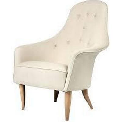 GUBI Adam Chair