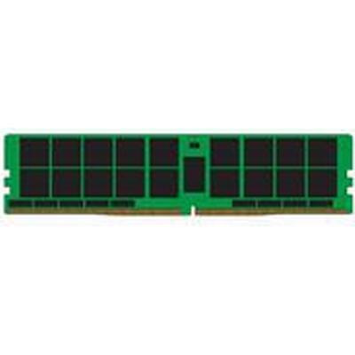 Kingston Valueram DDR4 2133MHz 32GB ECC System Specific (KVR21L15Q4/32)