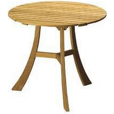 Skagerak Vendia 75cm Table