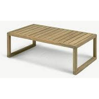 Skagerak Virkelyst Table