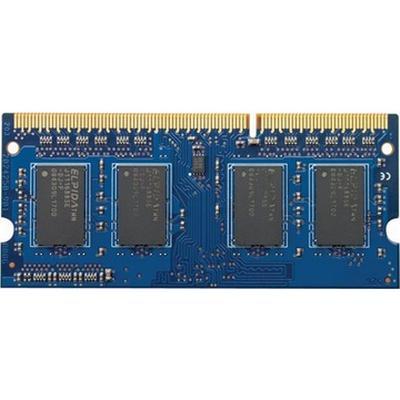 HP DDR3L 1600MHz 4GB (H6Y75AA)