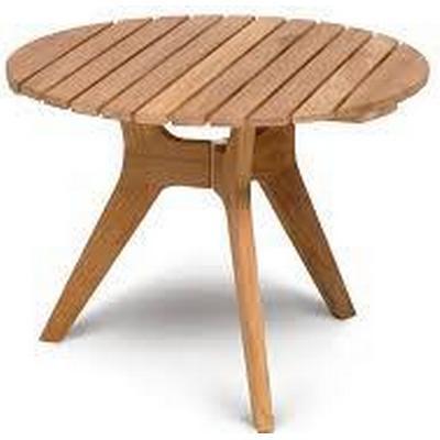 Skagerak Selandia Round 94cm Table