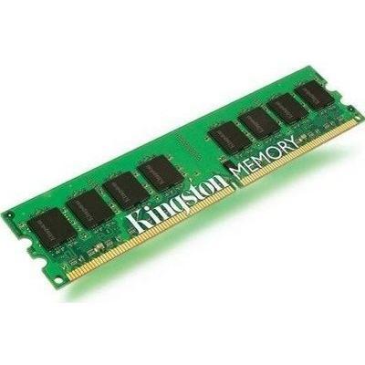 Kingston Valueram DDR3L 1600MHz 16GB ECC Reg System Specific (KVR16LR11D4/16)