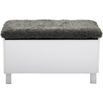 Rge Box Bench