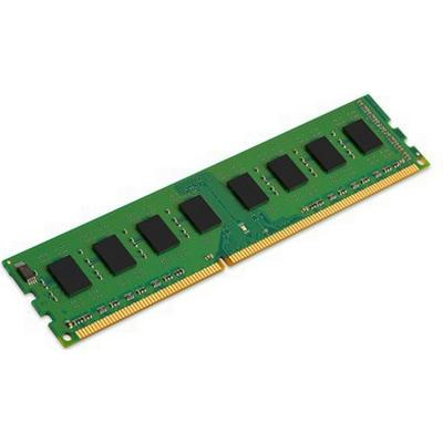 Kingston DDR3L 1600MHz 8GB ECC Reg for Fujitsu Siemens (KFJ-PM316LV/8G)