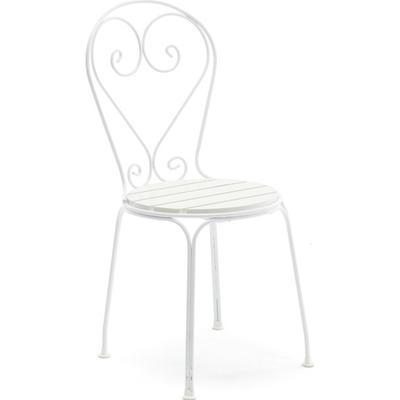 Byarums Bruk Classic 1 Chair