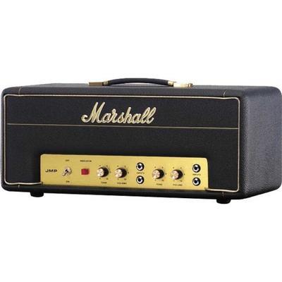 Marshall, 2061X
