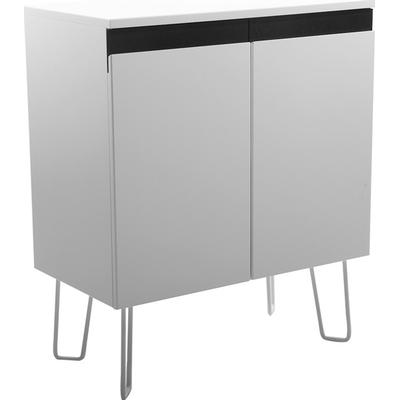 Rge Capello Sideboard