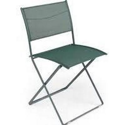 Fermob Plein Air Chair