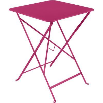 Fermob Bistro 57x57cm Table