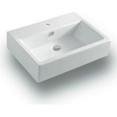 Lavabo Boxo 1015
