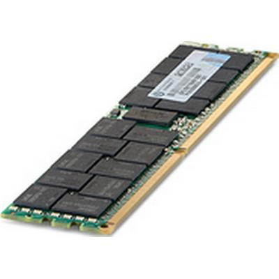 HP DDR3 1600MHz 4GB (713977-B21)