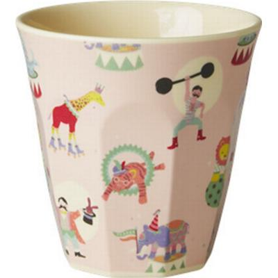 Rice Kids Small Melamine Cup