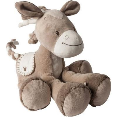 Nattou Cuddly Noa the Horse 33cm 777025