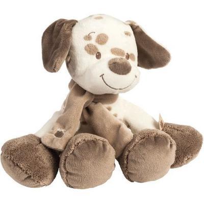 Nattou Cuddly Max the Dog 33cm 777018