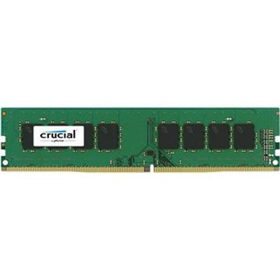 Crucial DDR4 2400MHz 8GB (CT8G4DFS824A)