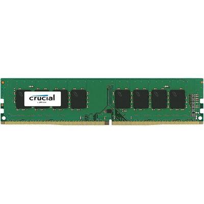 Crucial DDR4 2133MHz 4x16GB ECC (CT4K16G4WFD8213)