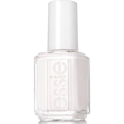 Essie Nail Polish Coconut Cove 13.5ml