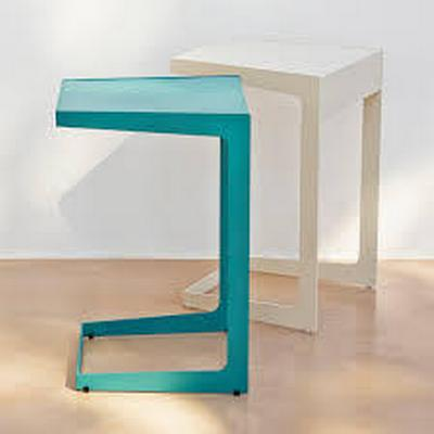 Cane-Line Time Out Side Table Sidobord
