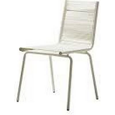 Cane-Line Sidd Chair