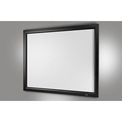 Celexon HomeCinema Fixed Frame