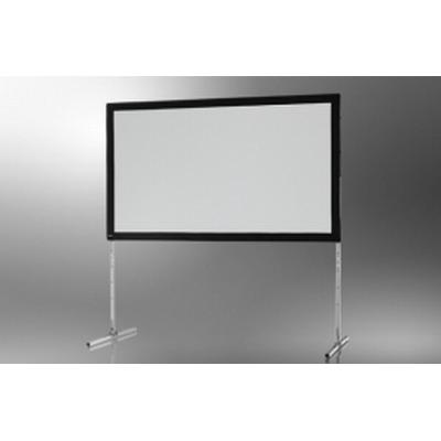 Celexon Foldable Mobile Expert (Front Projection)
