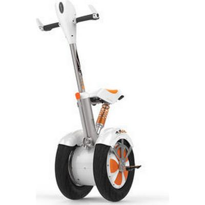 AirWheel A3 520Wh