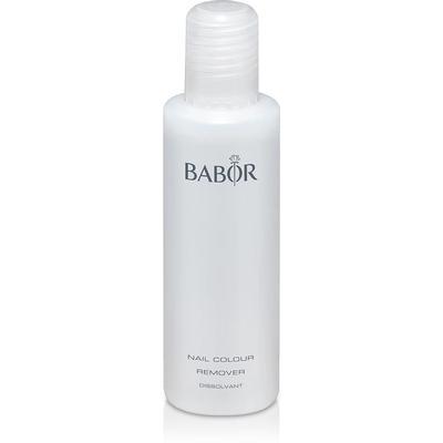 Babor Nail Colour Remover 100ml