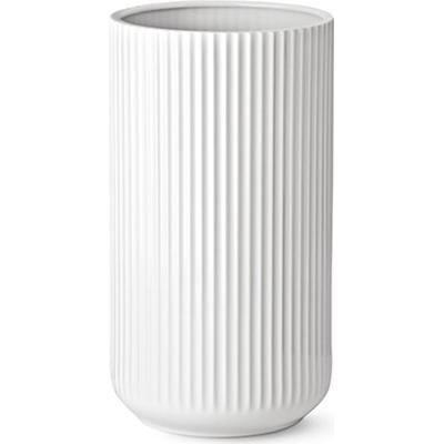 Lyngby Vase 35cm