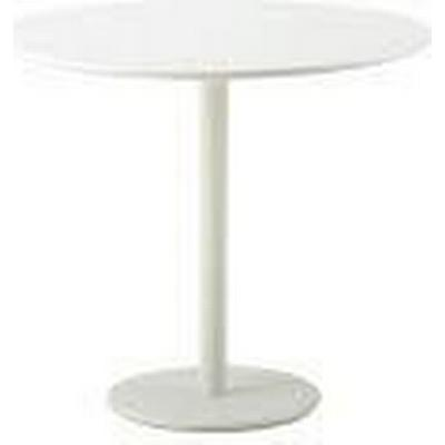 Cane-Line Go Cafe 80cm Table Cafébord