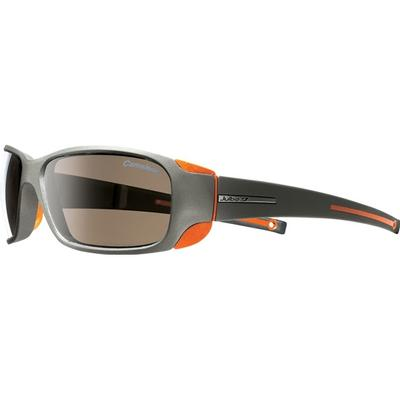Julbo Montebianco Polarized J4155051