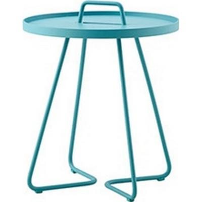 Cane-Line On The Move 44cm Table