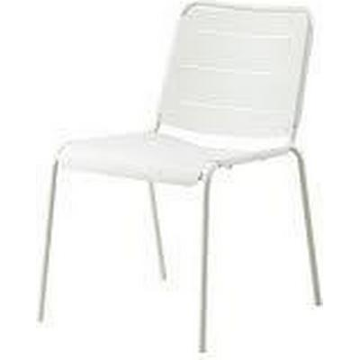Cane-Line Copenhagen Chair