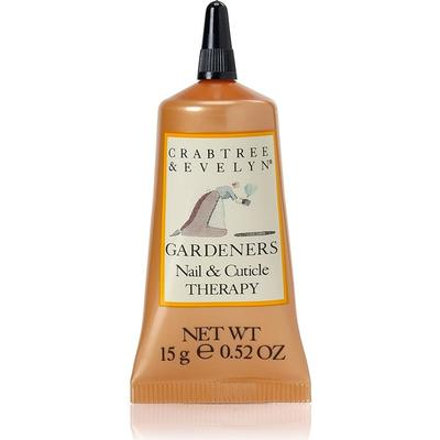 Crabtree & Evelyn Gardeners Intensive Nail and Cuticle Therapy 15g
