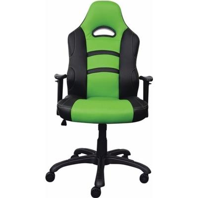 l33t Expert Gaming Chair