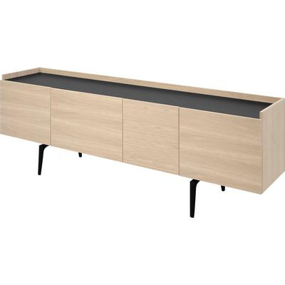 Connect Sideboard