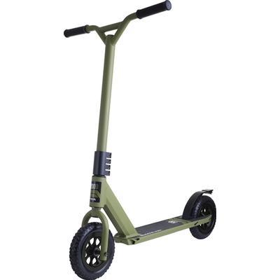 Stiga Dirt Scooter