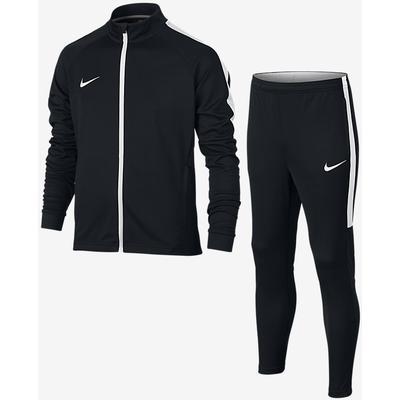 Nike Dry Academy - Black / White (844714_011)