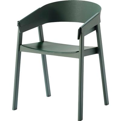 Muuto Cover Dining Chair