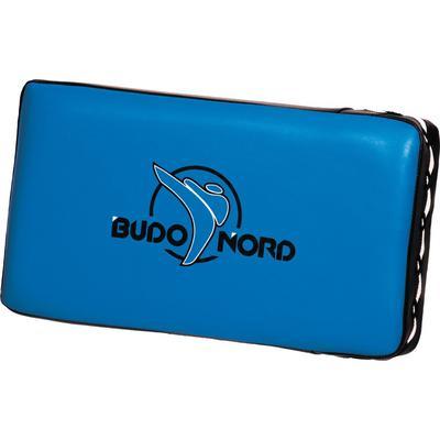 Budo-Nord TKD Punch Pad