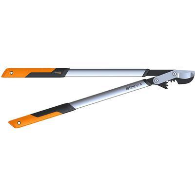 Fiskars PowerGear X LX98-L
