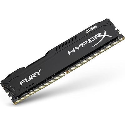 HyperX Fury DDR4 2133Mhz 2x16GB (HX421C14FBK2/32)