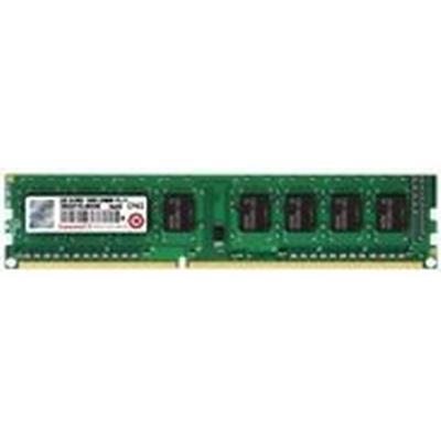 Transcend DDR3 1600MHz 2GB (TS256MLK64V6N)