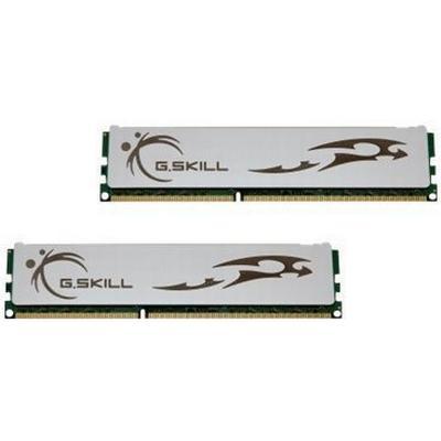 G.Skill ECO DDR3 1333MHz 2x2GB (F3-10666CL7D-4GBECO)